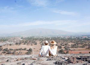 Mexico Westkust Reisblondie reizen