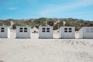 Reisblondie Texel tips