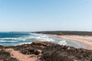 Reisblondie Portugal Travel